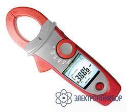 Клещи электроизмерительные-ваттметр APPA 136