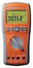 Цифровой мультиметр APPA 503