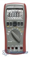 Мультиметр цифровой APPA 506