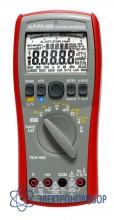 Мультиметр цифровой APPA 506B