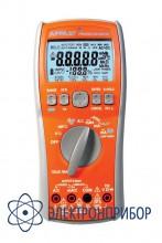 Калибратор промышленных процессов APPA 507