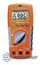 Цифровой мультиметр APPA 66R