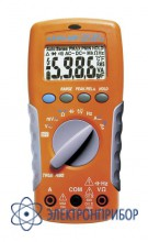 Цифровой мультиметр APPA 66RT