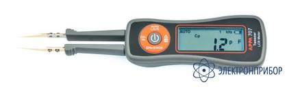Измеритель rlc APPA 707