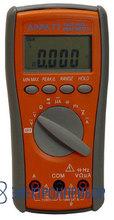 Мультиметр цифровой APPA 77