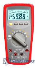 Мультиметр цифровой APPA 97IV