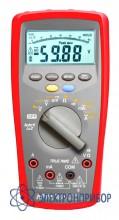 Мультиметр цифровой APPA 98IV
