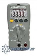 Мультиметр цифровой APPA M1