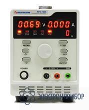 Источник питания APS-7305L