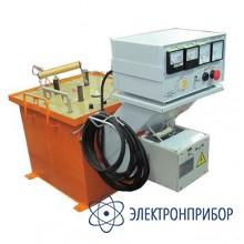 Автономное прожигающее устройство АПУ 1-3МН