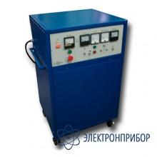 Установка прожигающая (прожиг-дожиг кабельных линий напряжением до 30 кв, током до 80 а) АПУ-2М