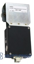 Прибор контроля частичных разрядов в изоляции измерительных трансформаторов тока и напряжения AR100