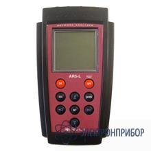 Портативный анализатор электроэнергии Комплект AR.5L kit-4