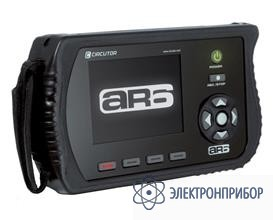 Электроанализатор Комплект AR6.4AM54-Flex kit