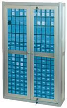 Полка для хранения комплектующих АРМ-2271