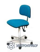 Кресло офисное АРМ-3401-140