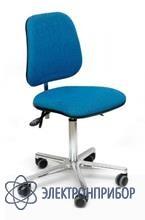 Кресло офисное АРМ-3405-140
