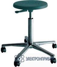 Стул-табурет антистатический АРМ-3501-200