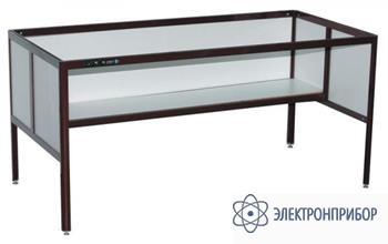 Опора стола АРМ-4065