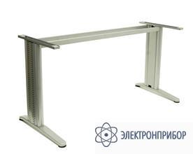 Опора стола АРМ-4075