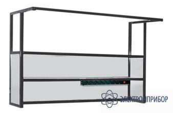 Надстройка стола АРМ-4205