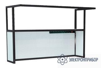 Надстройка стола АРМ-4302