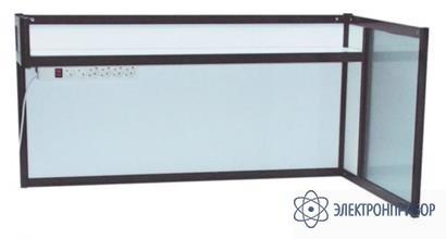 Надстройка стола АРМ-4401