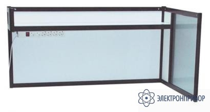 Надстройка стола АРМ-4402