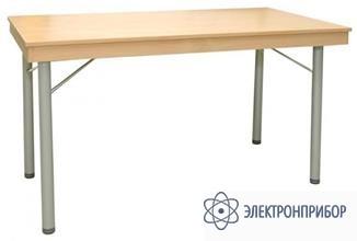 Стол для конференций АРМ-4427