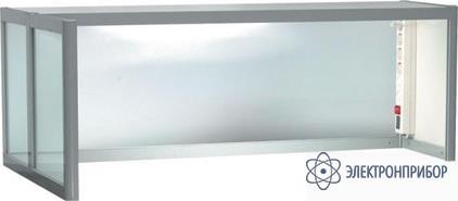 Надстройка стола АРМ-4605