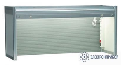 Надстройка стола АРМ-4705