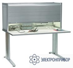 Стол-бюро с антистатической столешницей АРМ-4725-ESD