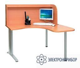 Стол угловой АРМ-6021