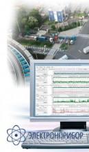 По управления данными октавного и 1/3 октавного анализа (программный ключ) AS-60RT(S)