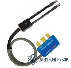 Пинцет-адаптер для smd компонентов АСА-3125