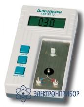 Измеритель температуры жала паяльника ASE-2013
