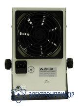 Ионизатор воздуха ASE-9340