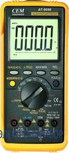 Мультиметр (автомобильный) AT-9995