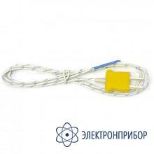Термопара k-типа высокого быстродействия АТА-2008