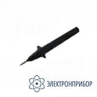 Пробник к att-2020 АТА-2101