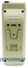 Измеритель-регистратор температуры с bluetooth интерфейсом АТЕ-2036BT