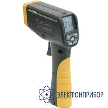 Пирометр АТЕ-2520