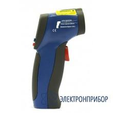 Пирометр АТЕ-2566