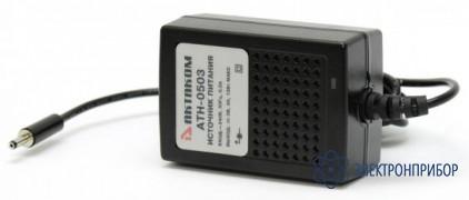 Сетевой адаптер АТН-0503