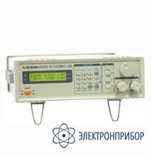 Электронная программируемая нагрузка АТН-8301