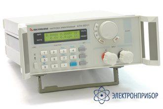 Электронная программируемая нагрузка АТН-8311