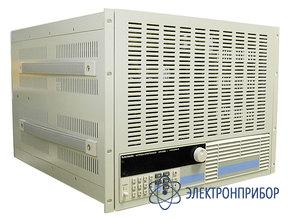 Электронная программируемая нагрузка АТН-8366
