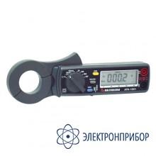 Клещи токовые многофункциональные АТК-1001