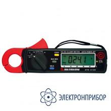Компактные токовые клещи-адаптер АТК-2120