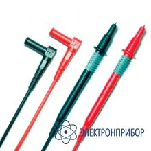 Комплект измерительных проводов ATL-1N